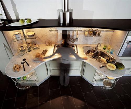ergonomik-mutfak-dekorasyon
