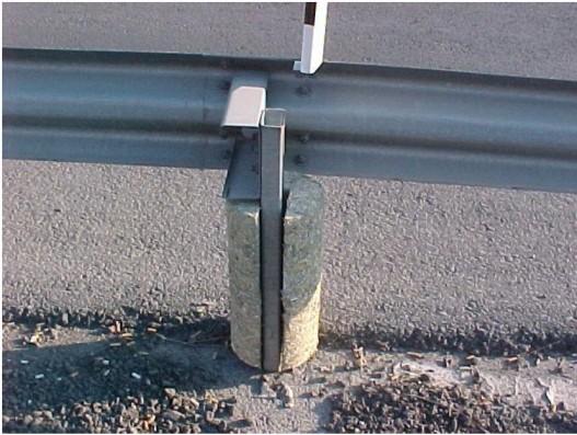 Новый бетон из водорослей
