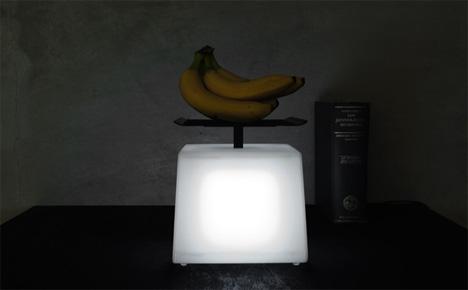 Light-weight