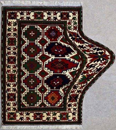 Фаиг Ахмед 97