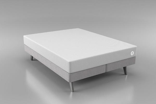 Sleep Number - IT bed-3