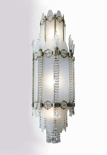 ТОП 10 самых дорогих ламп в мире. Часть 2