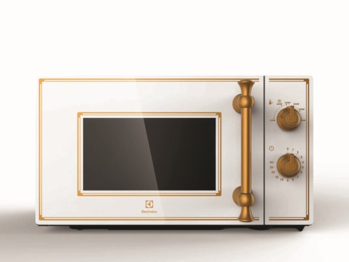 Electrolux Rococo 2