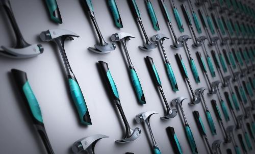 Aura tools 2