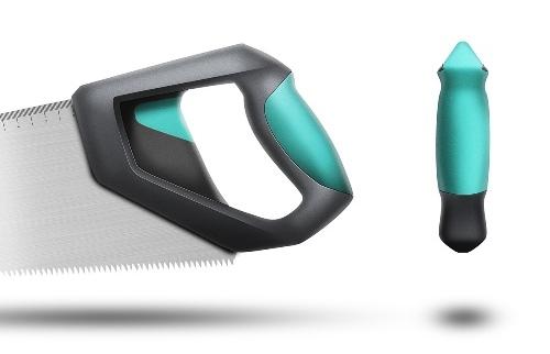Aura tools 3