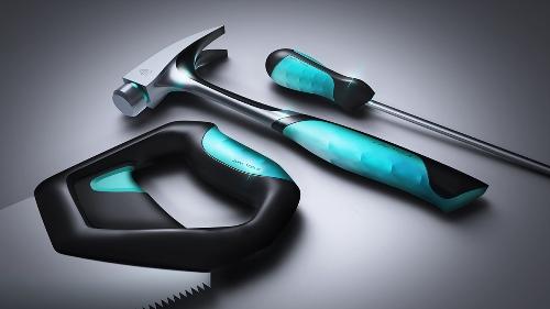 Aura tools