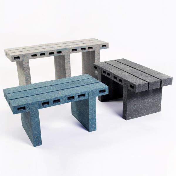 Мебель из макулатуры куда в петрозаводске можно сдать макулатуру