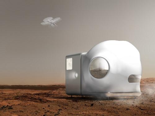 MARS Case 6
